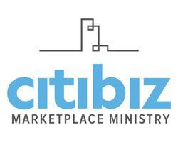 Citibiz Breakfast - Wednesday July 23rd
