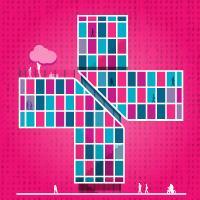 Design + Newcastle