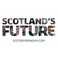 Scotland's Future Engagement Event - Wick