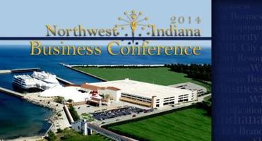 Northwest Indiana Business Conference