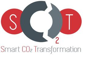 CO2 Utilization: What are the bottlenecks and how can...