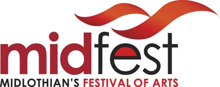 SOLD OUT Tickets still available at gates    Midfest:...