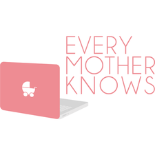 Every Mother Knows logo