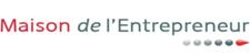 Frédéric Turbat logo
