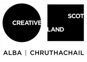 Creative City Networks Review: their role supporting...