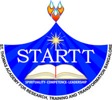 Training and Capacity building program for Startups,...