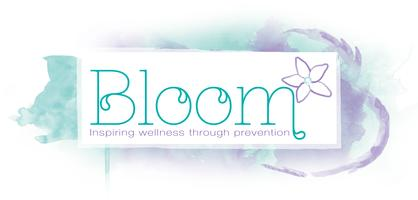 Bloom Wellbeing Expo