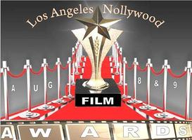 LOS ANGELES NOLLYWOOD FILM AWARDS