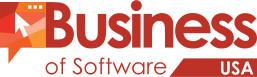 Business of Software 2014