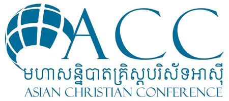 Asian Christian Conference