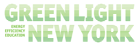 New Lighting Regulations: Current NYC Lighting Laws...
