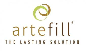 Artefill Day-Finally, a Long Lasting Wrinkle Corrector!
