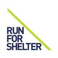 2014 Run for Shelter