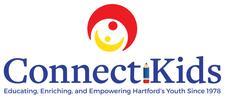 ConnectiKids, Inc. logo