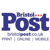 Bristol Connected -August 14