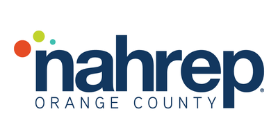 NAHREP Orange County: Business Rally