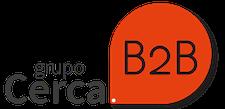 Grupo Cerca logo