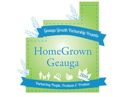Geauga Growth's  2nd Annual HomeGrown Geauga Benefit