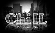 ChiIL Productions logo