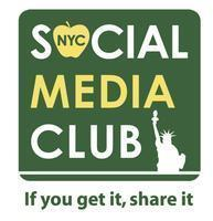 SMCNYC July: Taking Your Mobile Business into the Fast...