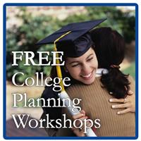 info@college-planning-workshops.com logo