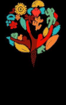 Flourishing Diversity Series logo
