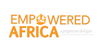 Empowered Africa Dialogue
