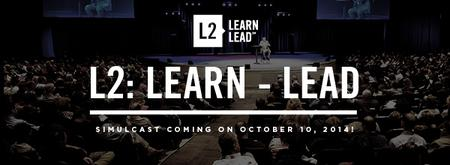 L2 - Learn & Lead Forest Grove