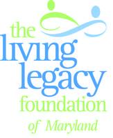 National Minority Donor Awareness Symposium: Advance...
