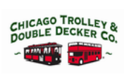 Chicago Trolley & Double Decker Hop On Hop Off Tour