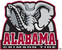 Alabama Alumni Riverboat Cruises - Knoxville, TN...