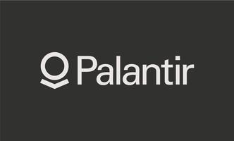 Palantir Machine Learning Meetup