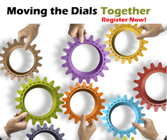 Moving the Dials Together: 2014 Annual Member Meeting