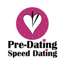 dating alaikäinen Pennsylvaniassa