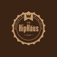 Young Professionals Networking by The Hip Haus