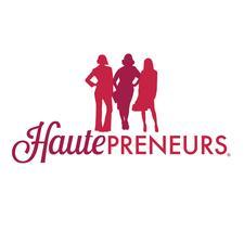 Hautepreneurs' Concierge logo