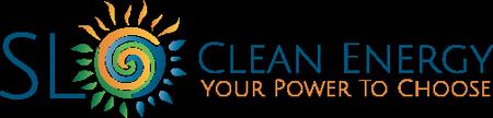 Public Workshop on Creating a Local Clean Energy Econom...