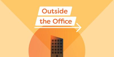 Office1's Outside the Office: Deep Dive into the Dark...