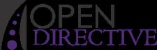 OpenDirective logo
