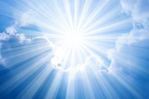 Angels: Messages & Signs - One Night Lecture