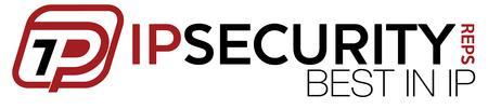 IP Security Reps Physical Security Seminar