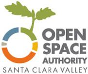 Open Space Authority - Santa Clara Valley logo