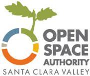 Open Space Authority - Santa Clara Valley logo