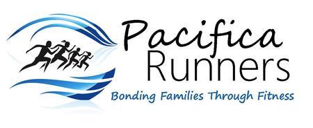 Pacifica Runners Tiki Trot 5K/10K/Kids Fun Run