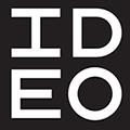 IDEO NY Hacks: Waste