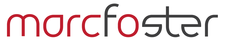 Marco Foster logo