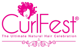 CurlFest Orlando 2014 - The Ultimate Natural Hair...