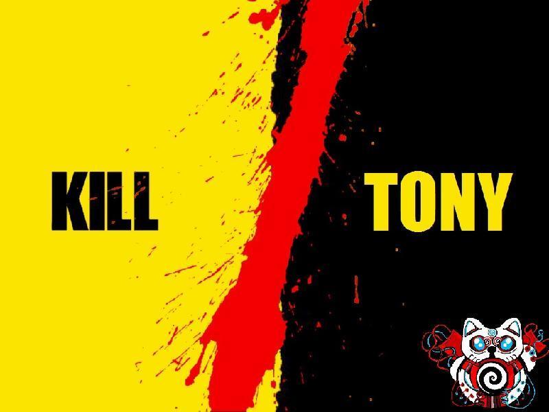 Kill Tony - Sunday - 7:30pm SOLD OUT