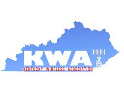 KENTUCKY WIRELESS GOLF TOURNAMENT-8th ANNUAL