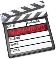 Digital Video Editing Training (Afternoon)